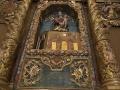 castello_di_cagliari-34