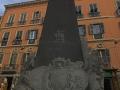 castello_di_cagliari-35