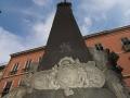 castello_di_cagliari-36
