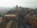castello_di_cagliari-38