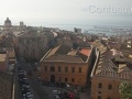 castello_di_cagliari-39