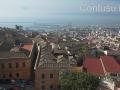 castello_di_cagliari-40