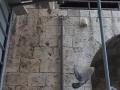 castello_di_cagliari-47