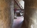 castello_di_cagliari-50