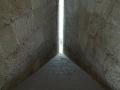 castello_di_cagliari-52