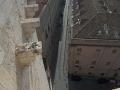 castello_di_cagliari-59