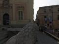 castello_di_cagliari-64
