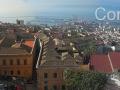castello_di_cagliari-65