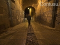 castello_di_cagliari-71