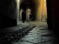 castello_di_cagliari-73