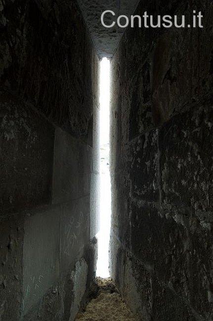 castello_di_cagliari-10