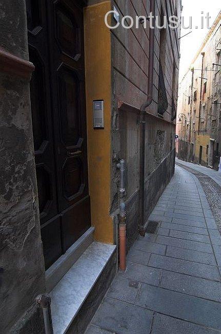 castello_di_cagliari-18