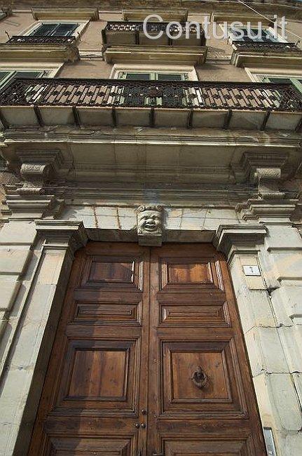 castello_di_cagliari-21
