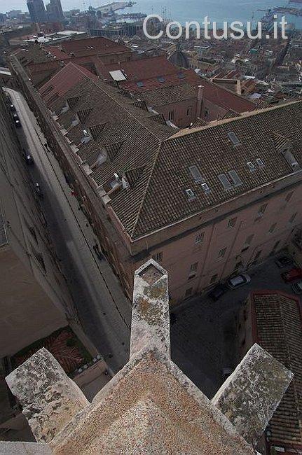 castello_di_cagliari-24