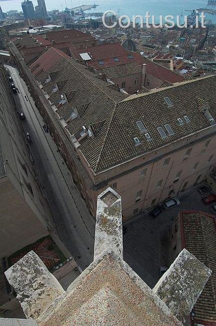 castello_di_cagliari-25