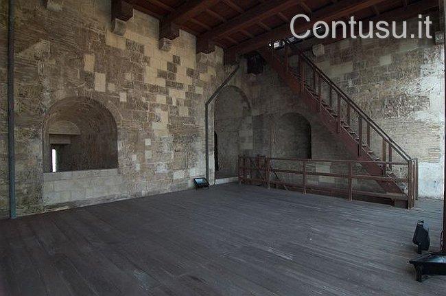 castello_di_cagliari-26