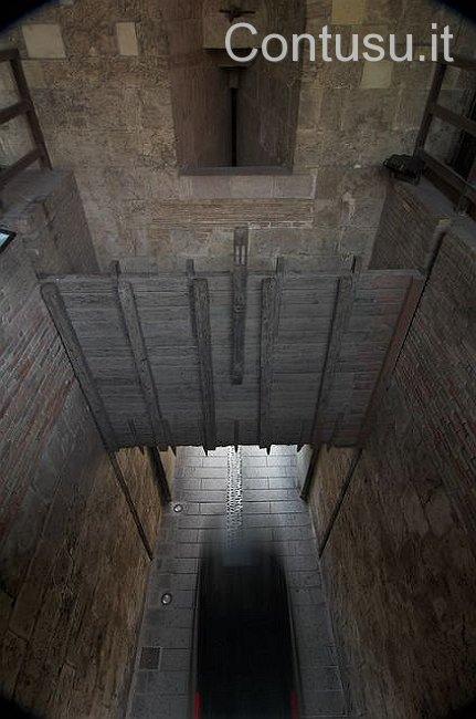castello_di_cagliari-27