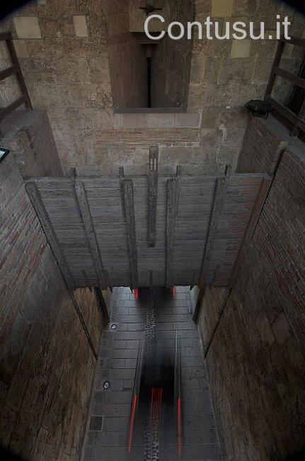 castello_di_cagliari-28
