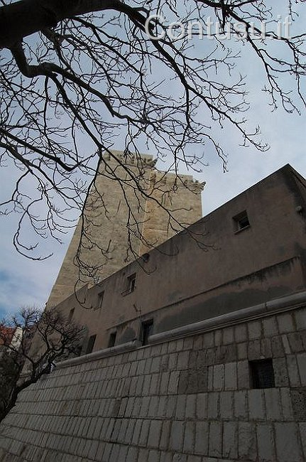 castello_di_cagliari-33