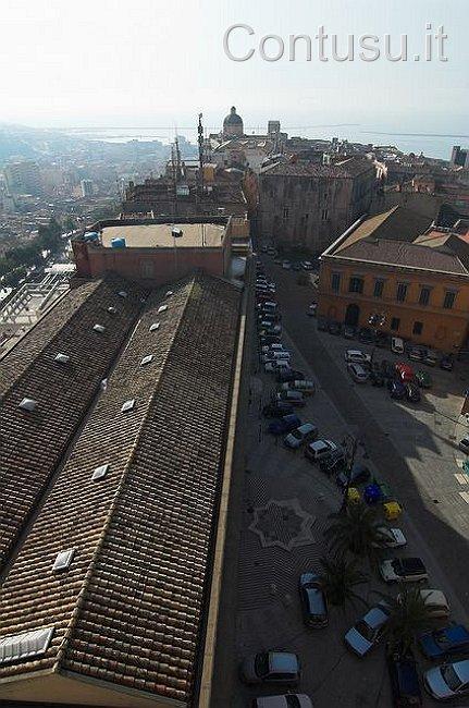 castello_di_cagliari-37