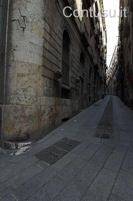 castello_di_cagliari-44