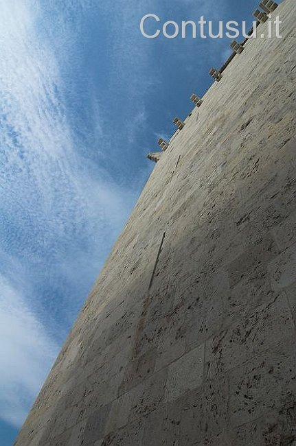 castello_di_cagliari-49