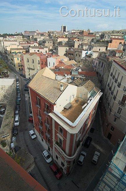 castello_di_cagliari-53