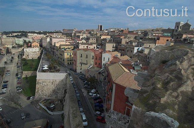 castello_di_cagliari-54