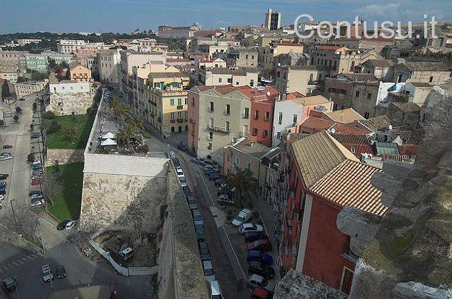 castello_di_cagliari-55