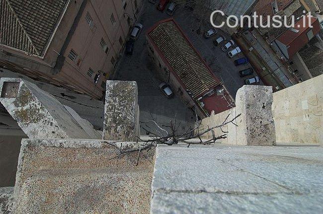 castello_di_cagliari-57