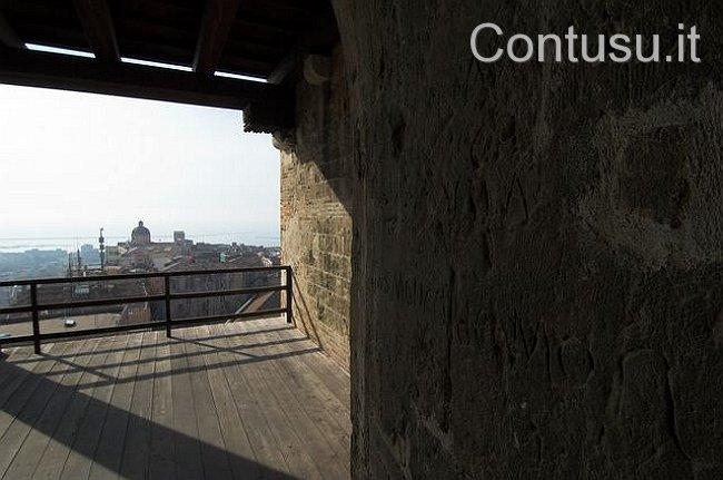 castello_di_cagliari-6