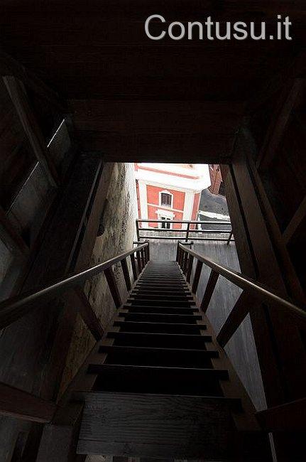 castello_di_cagliari-60