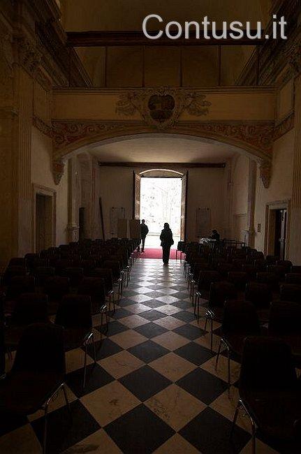 castello_di_cagliari-62