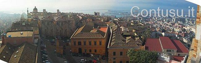 castello_di_cagliari-66