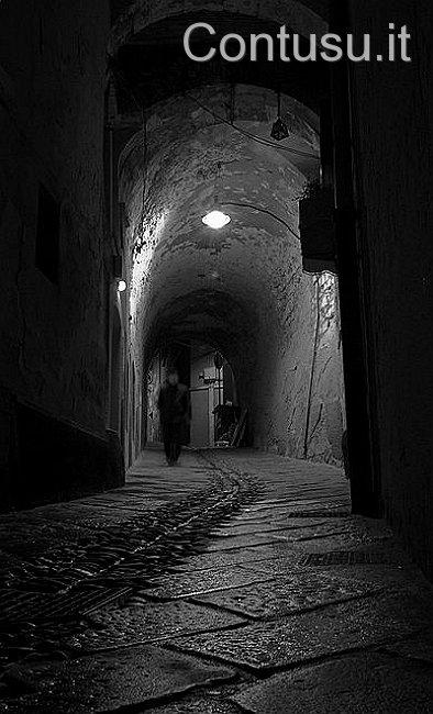 castello_di_cagliari-68