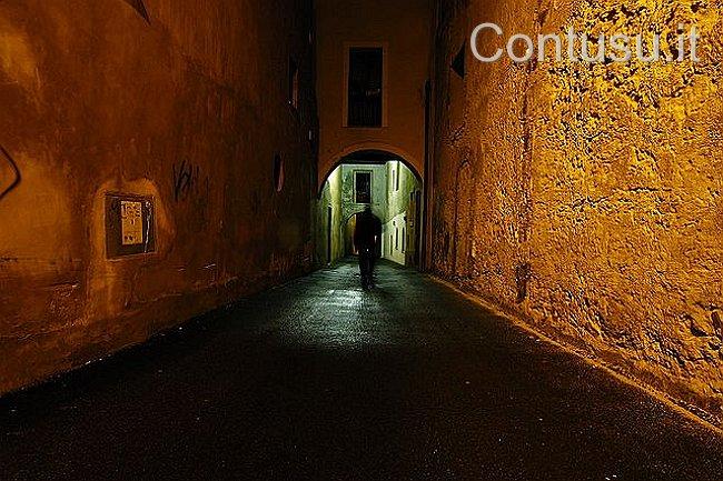 castello_di_cagliari-69