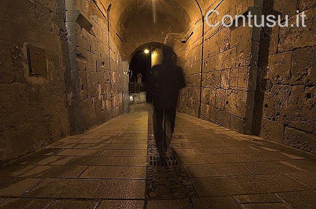 castello_di_cagliari-70