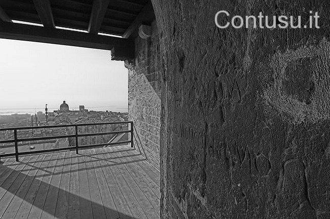 castello_di_cagliari-8
