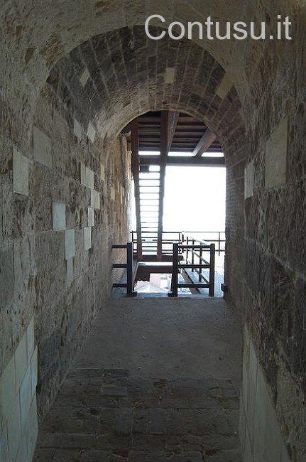 castello_di_cagliari-9
