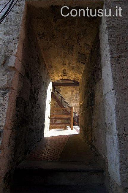 castello_di_cagliari