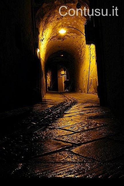 castello_di_cagliari67