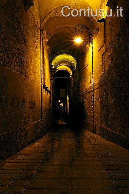castello_di_cagliari75