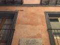 castello_di_cagliari-19