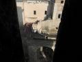 castello_di_cagliari-2