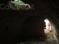 castello_di_gioiosa_guardia-16