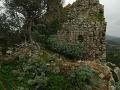 castello_di_gioiosa_guardia-3