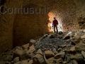 castello_di_gioiosa_guardia-7