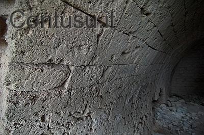 castello_di_gioiosa_guardia-12