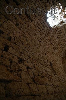castello_di_gioiosa_guardia-6