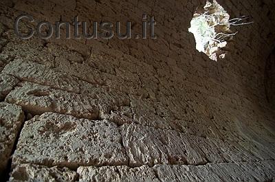 castello_di_gioiosa_guardia-9